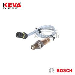Bosch - 0258010415 Bosch Lambda Sensor (LSF-4.2) (Gasoline) for Bmw