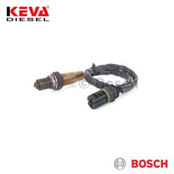 Bosch - 0258010422 Bosch Lambda Sensor (LSF-4.2) (Gasoline) for Bmw