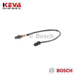 Bosch - 0258010428 Bosch Lambda Sensor (LSF-4.2) (Gasoline) for Bmw, Rolls-Royce