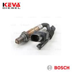 Bosch - 0258017036 Bosch Lambda Sensor (LSU-4.9) (Gasoline) for Bmw