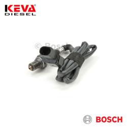 Bosch - 0258017091 Bosch Lambda Sensor (LSU-4.9) (Gasoline) for Bmw