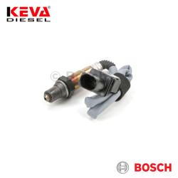 Bosch - 0258017093 Bosch Lambda Sensor (LSU-4.9) (Gasoline) for Bmw