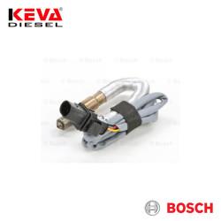 Bosch - 0258017101 Bosch Lambda Sensor (LSU-4.9) (Gasoline) for Bmw