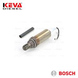 Bosch - 0258986501 Bosch Lambda Sensor (Universal)