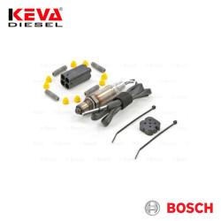 Bosch - 0258986503 Bosch Lambda Sensor (LSH-24) (Gasoline)