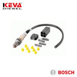 Bosch - 0258986602 Bosch Lambda Sensor (Universal)
