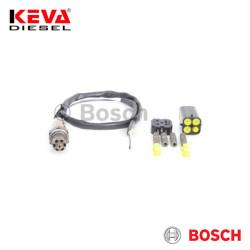 Bosch - 0258986615 Bosch Lambda Sensor (Universal)