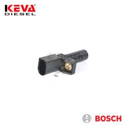 Bosch - 0261210170 Bosch Crankshaft Sensor (DG-7-S)