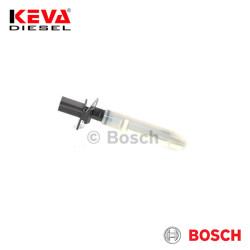 Bosch - 0261210374 Bosch Crankshaft Sensor (RSC-D4-S) for Porsche