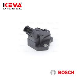 Bosch - 0261230037 Bosch Pressure Sensor (DS-S)