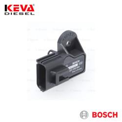 Bosch - 0261230044 Bosch Pressure Sensor (DS-S2-TF) for Ford, Volvo