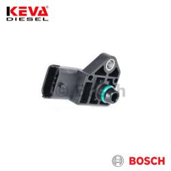 Bosch - 0261230101 Bosch Pressure Sensor (DS-S2)