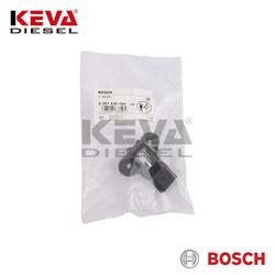 Bosch - 0261230169 Bosch Pressure Sensor (DS-D2) for Porsche, Volkswagen