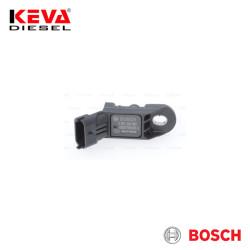 Bosch - 0261230284 Bosch Pressure Sensor (DS-S3)