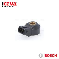 Bosch - 0261231045 Bosch Knock Sensor (KS-1-S)