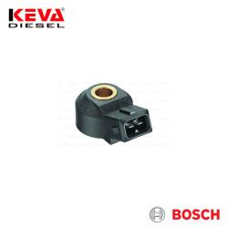 Bosch - 0261231046 Bosch Knock Sensor (KS-1-S)