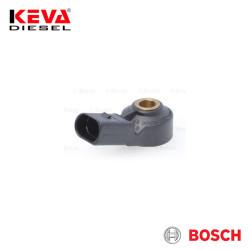 Bosch - 0261231146 Bosch Knock Sensor (KS-4-S)