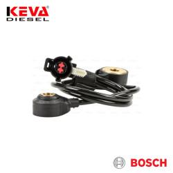 Bosch - 0261231154 Bosch Knock Sensor (KS-2) for Ford, Lincoln, Mercury