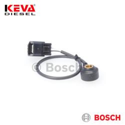Bosch - 0261231185 Bosch Knock Sensor (KS-4-K1) for Land Rover