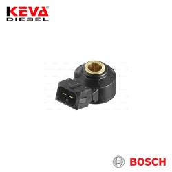 Bosch - 0261231188 Bosch Knock Sensor (KS-4-S)