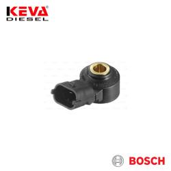Bosch - 0261231193 Bosch Knock Sensor (KS-4-S)