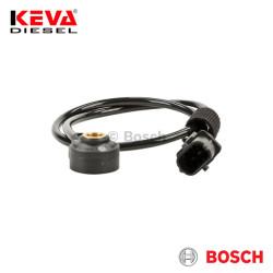 Bosch - 0261231212 Bosch Knock Sensor (KS-4-K1) for Ferrari, Man, Maserati