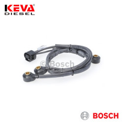 Bosch - 0261231214 Bosch Knock Sensor (KS-4-K3) for Bmw, Rolls-Royce