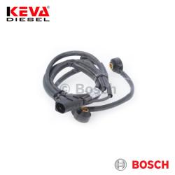 Bosch - 0261231215 Bosch Knock Sensor (KS-4-K3) for Bmw, Rolls-Royce