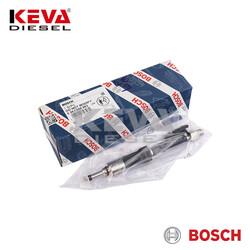 Bosch - 0261500063 Bosch High Pressure Injector (HDEV-5-2LS) (Direct) for Bmw