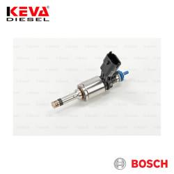 Bosch - 0261500112 Bosch High Pressure Injector (HDEV-5-1) (Direct)