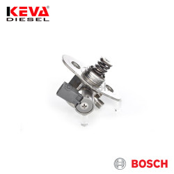 Bosch - 0261520147 Bosch High Pressure Pump (HDP-5-PE) for Bmw