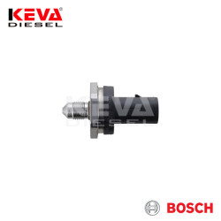 Bosch - 0261545071 Bosch Pressure Sensor (DS-HD-KV4.2) for Bmw, Mini, Rolls-Royce