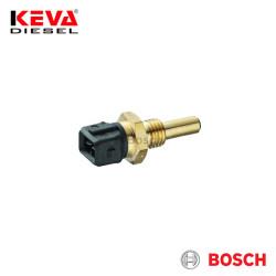 Bosch - 0280130069 Bosch Temperature Sensor (TF-W)