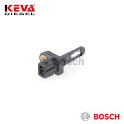 Bosch - 0280130085 Bosch Temperature Sensor (TF-L)