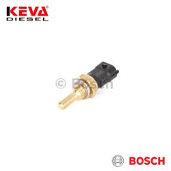 Bosch - 0280130093 Bosch Temperature Sensor (TF-W)