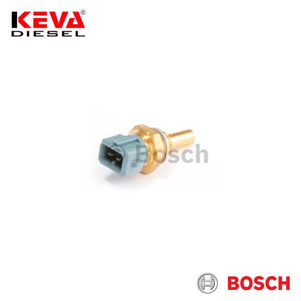 0280130107 Bosch Temperature Sensor (TF-W)