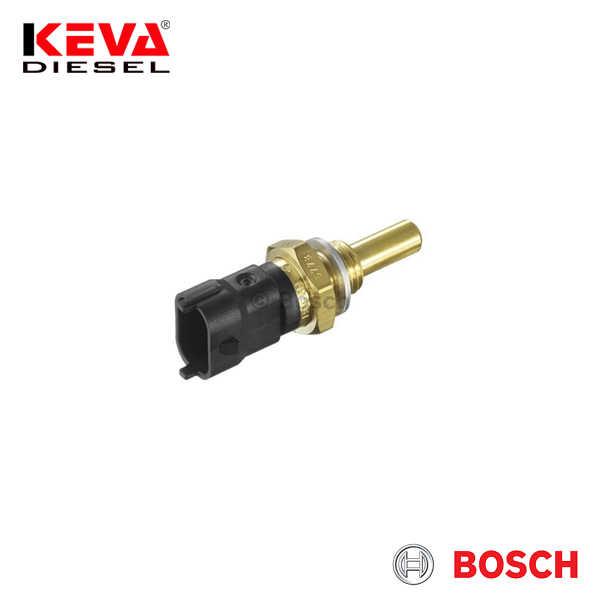0280130122 Bosch Temperature Sensor (TF-W)