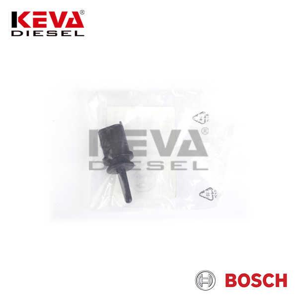 0280130123 Bosch Temperature Sensor (TF-L) for Porsche