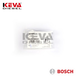 0280130123 Bosch Temperature Sensor (TF-L) for Porsche - Thumbnail