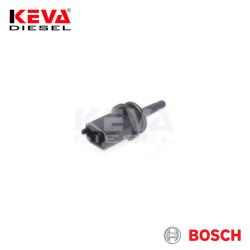 Bosch - 0280130123 Bosch Temperature Sensor (TF-L) for Porsche