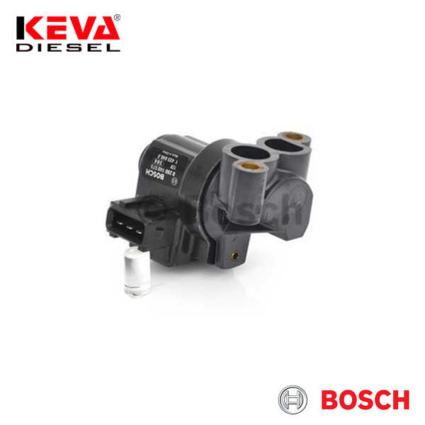 0280140575 Bosch Idle Actuator for Bmw