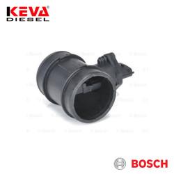 Bosch - 0280218019 Bosch Air Mass Meter (HFM-5-4.7) (Gasoline) for Alfa Romeo, Fiat, Lancia