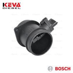 Bosch - 0280218088 Bosch Air Mass Meter (HFM-5-6.4) (Gasoline) for Volvo