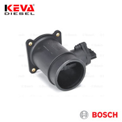 Bosch - 0280218094 Bosch Air Mass Meter (HFM-5-4.7) (Gasoline) for Nissan
