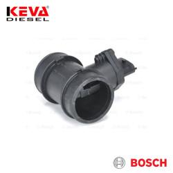 Bosch - 0280218119 Bosch Air Mass Meter (HFM-5-3.5) (Gasoline) for Holden, Opel, Vauxhall