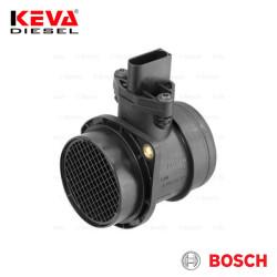 Bosch - 0280218124 Bosch Air Mass Meter (HFM-5-4.7) (Gasoline) for Volkswagen