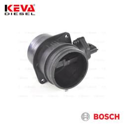 Bosch - 0280218192 Bosch Air Mass Meter (HFM-5-6.4) (Gasoline) for Porsche
