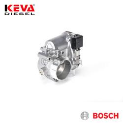 Bosch - 0280750085 Bosch Throttle Adjuster for Citroen, Peugeot