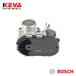 Bosch - 0280750148 Bosch Throttle Adjuster