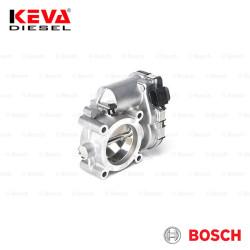 Bosch - 0280750175 Bosch Throttle Adjuster (DV-E-5C) for Mercedes Benz